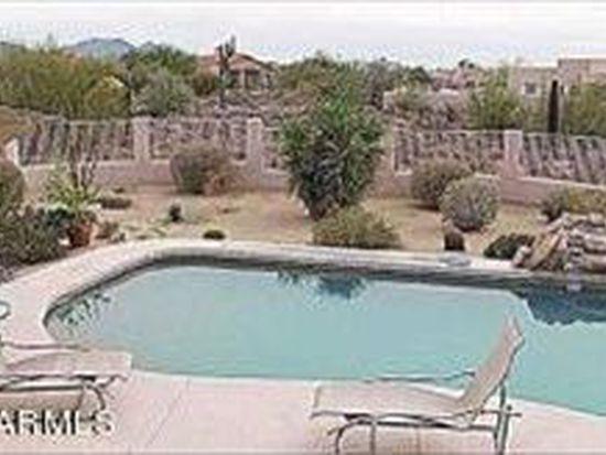 27665 N 72nd Way, Scottsdale, AZ 85266