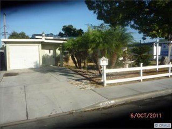 9037 Bright Ave, Whittier, CA 90602