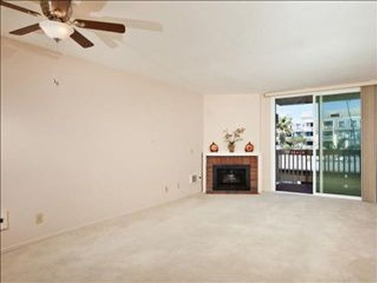 999 N Pacific St UNIT A117, Oceanside, CA 92054
