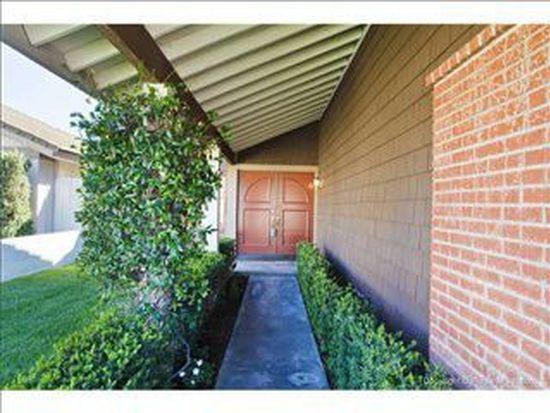 7759 Gaston Dr, San Diego, CA 92126