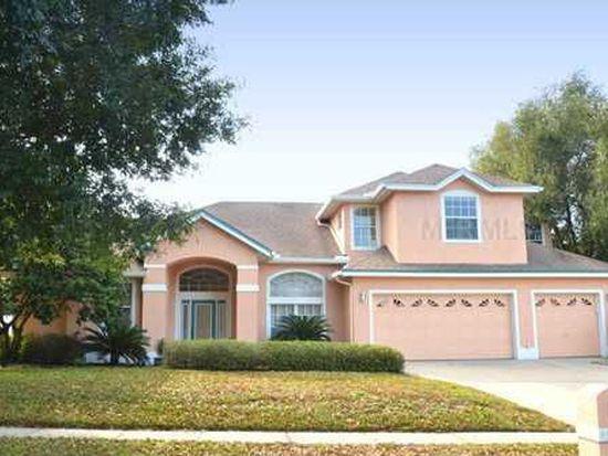 9112 Ivey Hill Ct, Orlando, FL 32819