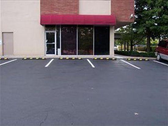 2121 Nicholasville Rd Lexington Ky 40503 Apartments For Rent Zillow
