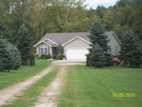 1397 State Route 307 W, Jefferson, OH 44047