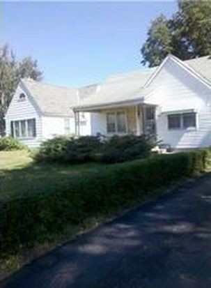 770 S James Rd, Columbus, OH 43227