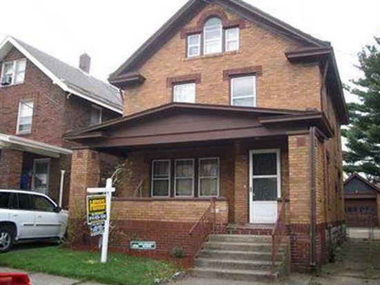 2708 German St, Erie, PA 16504