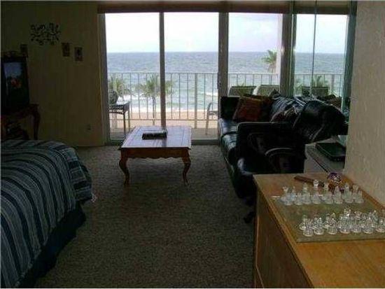 209 N Fort Lauderdale Beach Blvd APT 3H, Fort Lauderdale, FL 33304