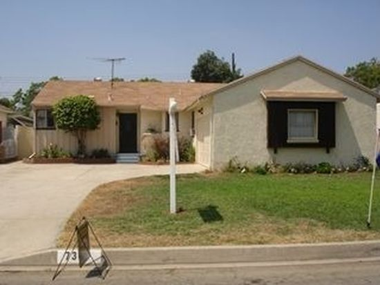 7308 Coolgrove Dr, Downey, CA 90240