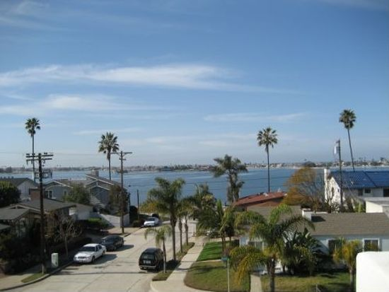 3505 Buena Vista St, San Diego, CA 92109