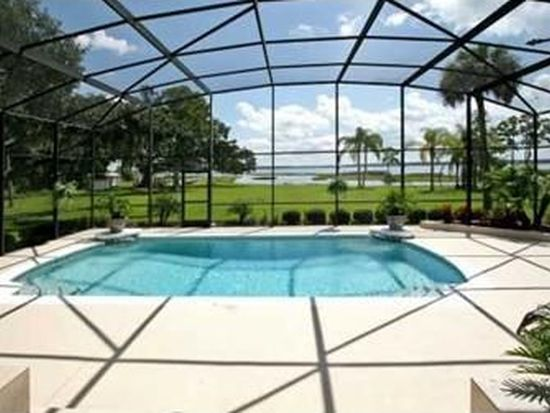 12995 Broleman Rd, Orlando, FL 32832