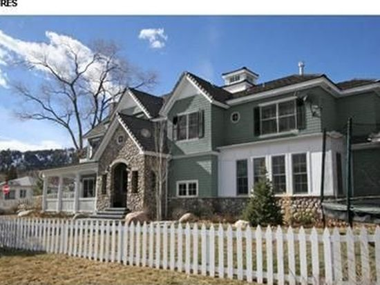 507 Valley View Dr, Boulder, CO 80304