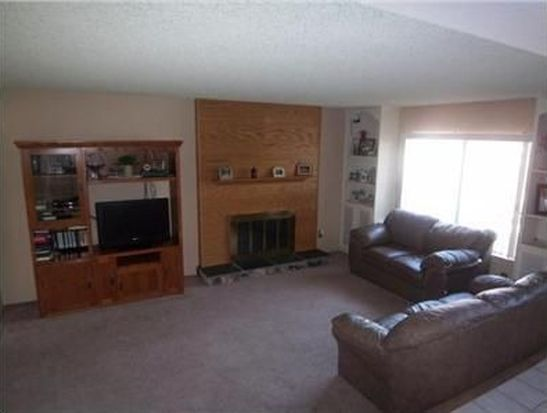 7940 Canyon Slope Pl, San Diego, CA 92120