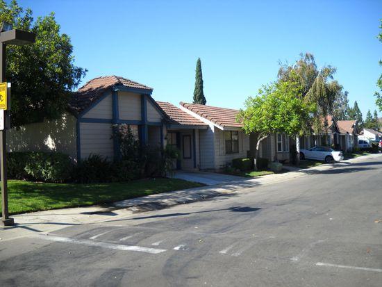 1710 Club Dr, Pomona, CA 91768