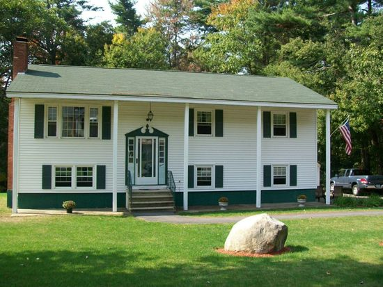 3 Claire Ave, Derry, NH 03038
