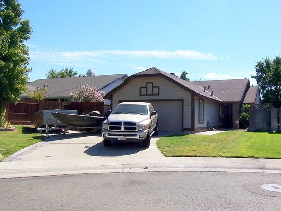 8996 Flinton Ct, Sacramento, CA 95829