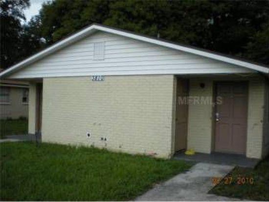 3810 N 56th St, Tampa, FL 33619