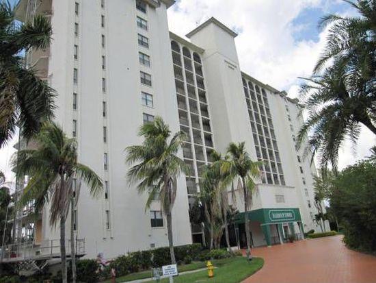 17080 Harbour Point Dr APT 1213, Fort Myers, FL 33908