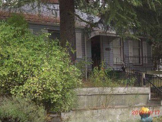 8026 38th Ave NE, Seattle, WA 98115