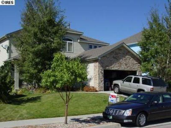 4836 Valley Oak Dr, Loveland, CO 80538