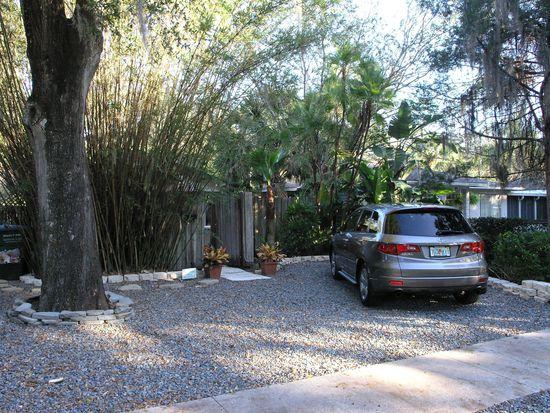 2606 Winter Park Rd, Winter Park, FL 32789