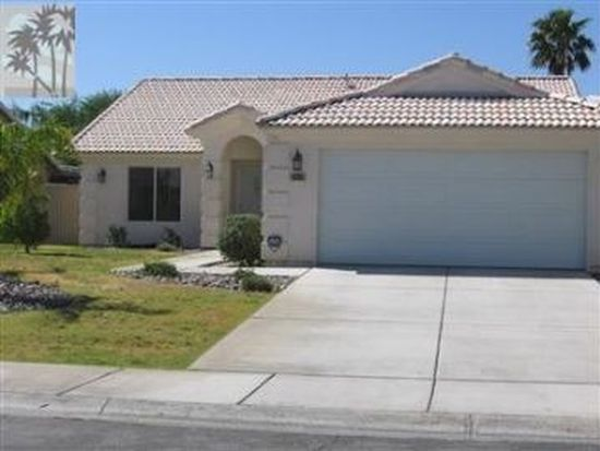 68395 Tortuga Rd, Cathedral City, CA 92234