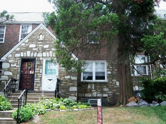 126 E Cheltenham Ave, Philadelphia, PA 19120