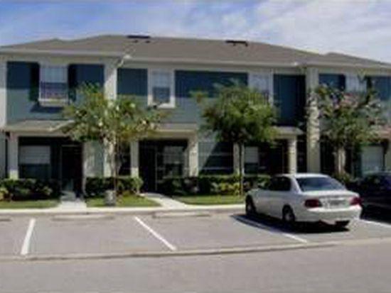 10409 Manderley Way # 271, Orlando, FL 32829