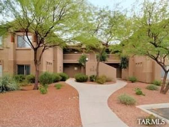 655 W Vistoso Highlands Dr APT 107, Oro Valley, AZ 85755