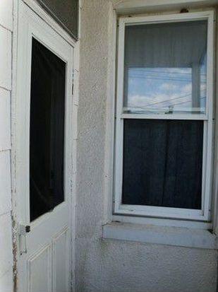 739 Linnard St, Baltimore, MD 21229