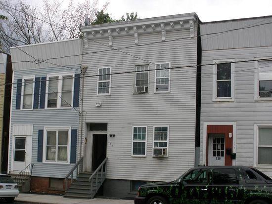 141 Quail St, Albany, NY 12206