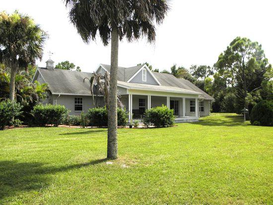 12260 Orange River Blvd, Fort Myers, FL 33905