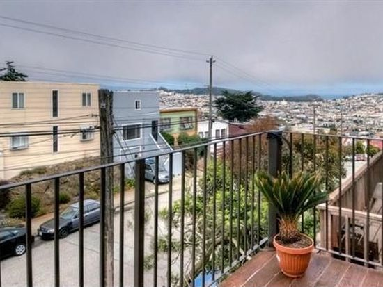 445 Lakeview Ave, San Francisco, CA 94112