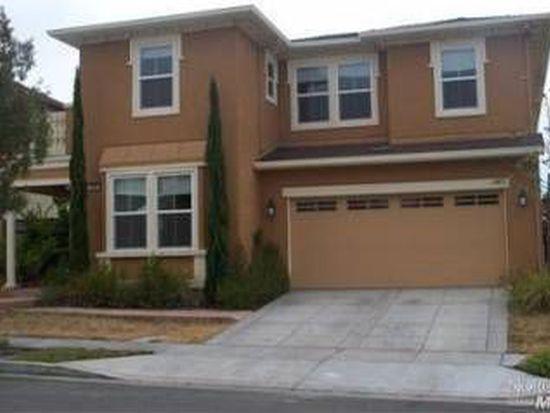 656 Kirkland Ave, Vallejo, CA 94592