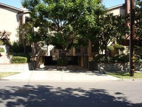 832 Magnolia Ave APT 12, Pasadena, CA 91106