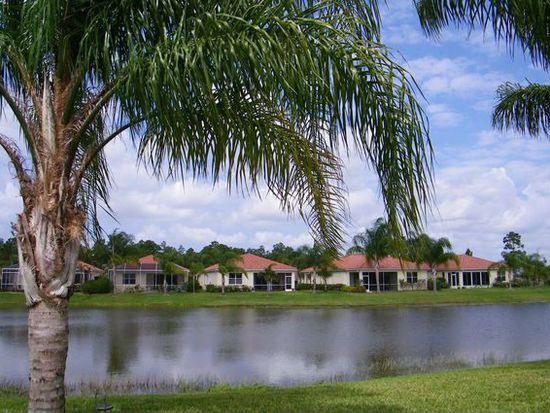 20899 Athenian Ln, North Fort Myers, FL 33917