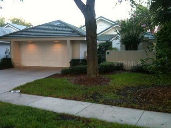 15845 Sanctuary Dr, Tampa, FL 33647