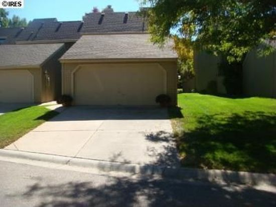 1129 Indian Summer Ct, Fort Collins, CO 80525