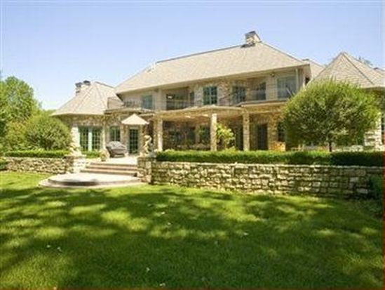 6115 Chagrin River Rd, Bentleyville, OH 44022