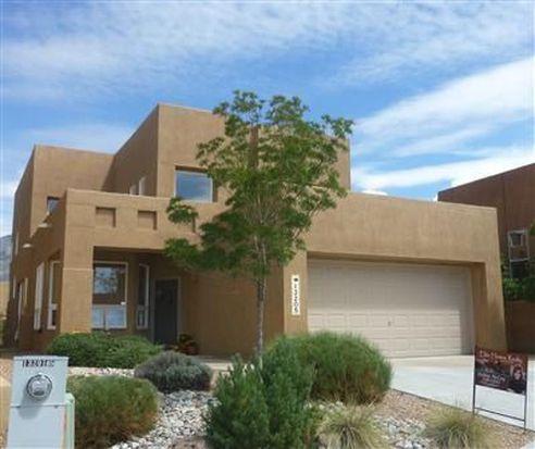 13205 Sentinal Ct NE, Albuquerque, NM 87111