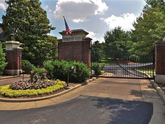34 Erwin Ct, Nashville, TN 37205