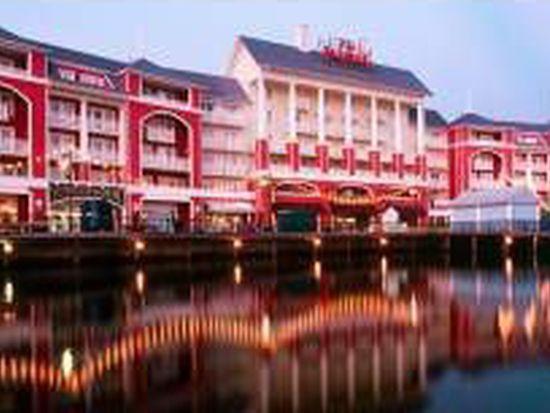 2101 Epcot Resorts Blvd, Lake Buena Vista, FL 32830