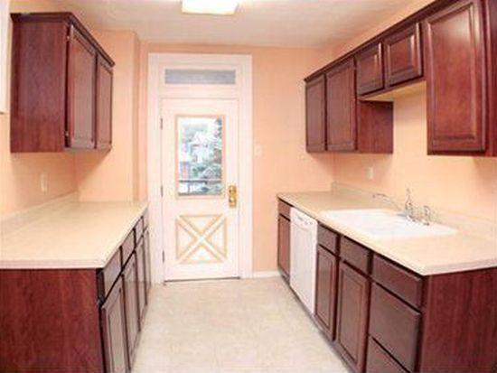1207 Oakridge St, Pittsburgh, PA 15226
