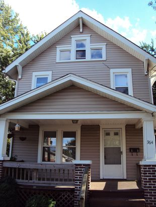 364 Ira Ave, Akron, OH 44301