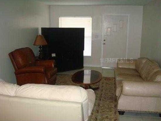 118 Bosphorous Ave, Tampa, FL 33606