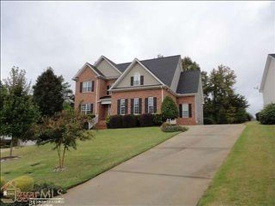 104 Pinehurst Green Way, Greenville, SC 29609