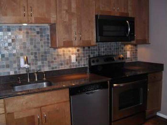 1402 Village Dr, Brewster, NY 10509
