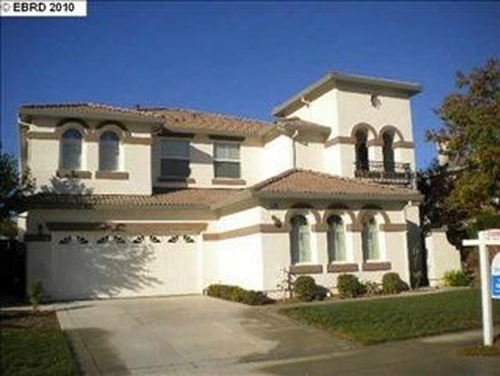 293 Pebble Beach Dr, Brentwood, CA 94513