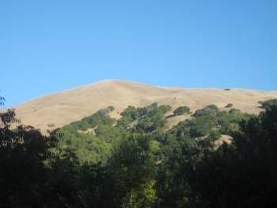 1 Luiz Ct, San Rafael, CA 94903