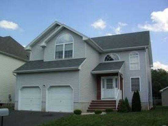 23 Cottage Way, Fanwood, NJ 07023