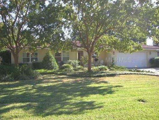 573 W Davis Blvd, Tampa, FL 33606