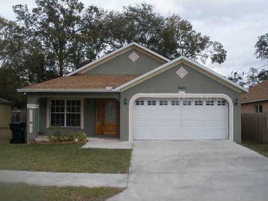 3403 W Pine St, Tampa, FL 33607